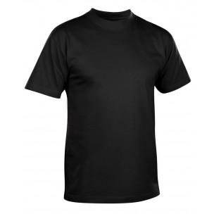 Blåkläder 3300 T-Shirt 180 g/m²