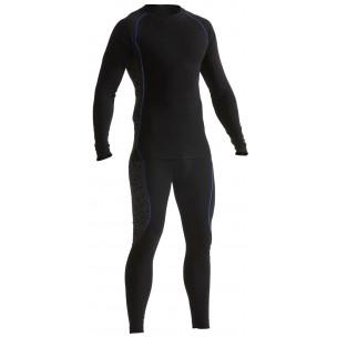Blåkläder 6810 Technical Onderkledingset 170 g/m²