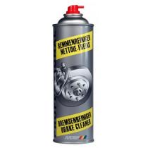 Motip Remmenreiniger (spuitbus 500ml)