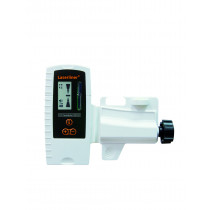 Laserliner laserontvanger 310 Set