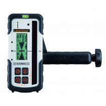 Laserliner laserontvanger SensoMaster 400 set