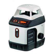 Laserliner AquaPro rotatielaser 310 S