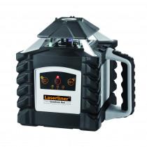 Laserliner Quadrum 410S rotatielaser