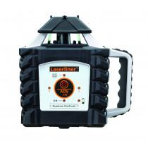 Laserliner rotatielaser 410 S