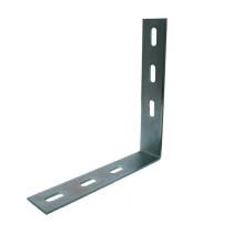 GB betonhoek vz 400x400mm/80x6mm