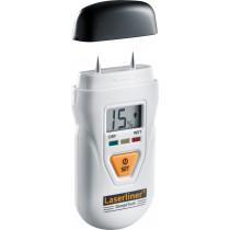 Laserliner DampCheck vochtmeter