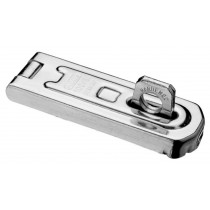Abus overval 100/100mm