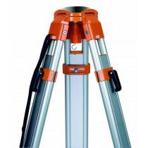 Aluminium exterieurstatief Geo-Fennel FS 20-D