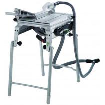 Festool CS50EB Precisio Afkort-Trekzaagmachine (TNO D-Klasse)