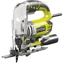 Ryobi RJS1050-k 680W Decoupeerzaag