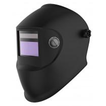 Lashelm Nova automatisch met lasfilter DIN 4/9-13, 100x45mm