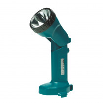 Makita zaklamp ML140, 14.4