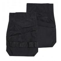 Blåkläder losse spijkerzakken (per paar) 2159-1845