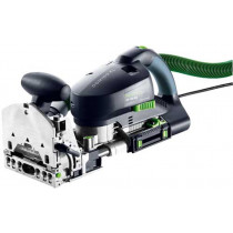 Festool DF700EQ Freesmachine Domino Plus (TNO D-Klasse)