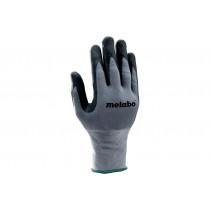 Metabo werkhandschoenenM2 maat 10