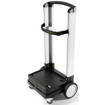 Festool SYS-Roll 100 systainer trolley