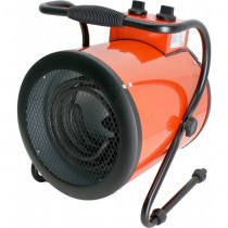 GMT International DH30 elektrische kachel
