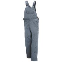 Blåkläder 2610 Tuinbroek 240 g/m²