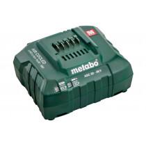 Metabo laadapparaat ASC30-36V