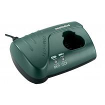 Metabo laadapparaat LC 40, 10,8 V