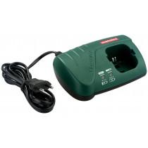 Metabo snellaadapparaat LC 60