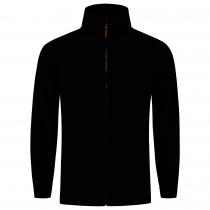 TriCorp 301002 Sweatervest Fleece 320 g/m²