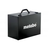 Metabo metalen kist voor Ho 0882