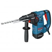 Bosch Boorhamer GBH 3-28 DRE