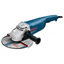 Bosch Haakse slijpmachine GWS 22-180 JH