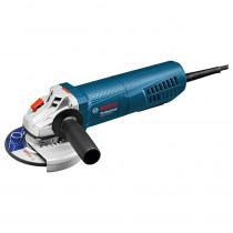 Bosch Haakse slijpmachine GWS 11-125 P