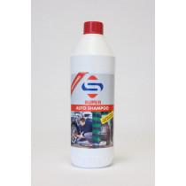 Super auto shampoo (1ltr)