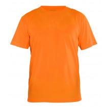 Blåkläder 3331 T-Shirt 130 g/m²