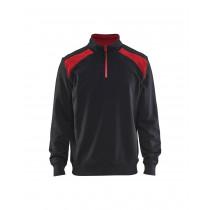 Blåkläder 3353 Sweatshirt 320 g/m²