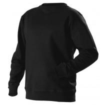 Blåkläder 3364 Sweatshirt Jersey 360 g/m²