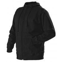 Blåkläder 3366 Sweatervest Capuchon 360 g/m²