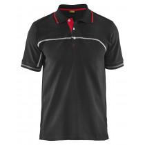 Blåkläder 3389 Poloshirt 220 g/m²