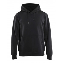 Blåkläder 3396 Hooded Sweatshirt 360 g/m²