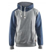 Blåkläder 3399 Hooded Sweatshirt 320 g/m²