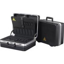 Gereedschapskoffer Melano ESD 3900-22
