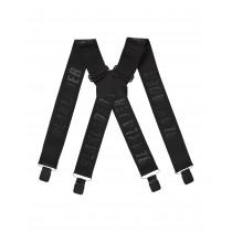 Blåkläder bretels 4009-1006 onesize