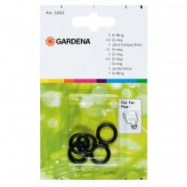 Gardena O-ring 1123