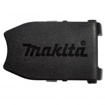 Makita koffer sluiting Mbox (zwart) 453974-8