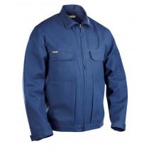 Blåkläder 4720 Werkjas 320 g/m²