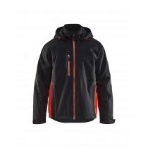 Blåkläder 4790 Shell Jack 200 g/m²