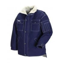 Blåkläder 4815 Winterjas 370 g/m²
