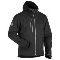 Blåkläder 4949 Softshell Jas 300 g/m² Wind/Waterdicht