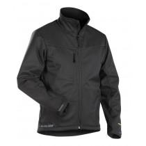 Blåkläder 4952 Softshell Jack 245 g/m² Wind/Waterdicht