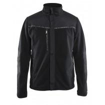 Blåkläder 4955 Fleece Jack 280 g/m²