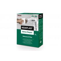 Aguaplast beton repair poeder (5kg)