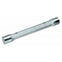 Gedore pijpsleutel 12x13mm